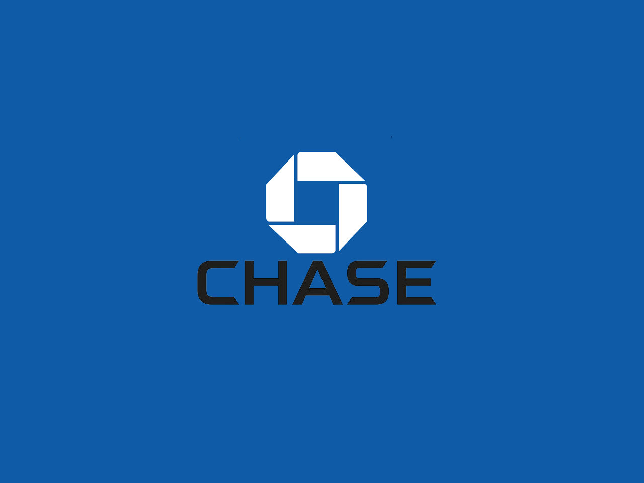 Chase Bank Routing Number - Find Your's Branch Code Here