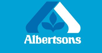 Albertsons Online Services