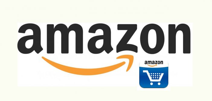 Purchase Books With Amazon Online Book Store at Best Prices