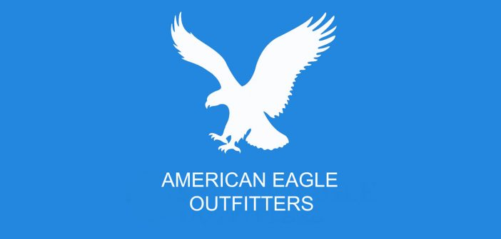 Buy Your Outfits of Season from American Eagle Outfitters